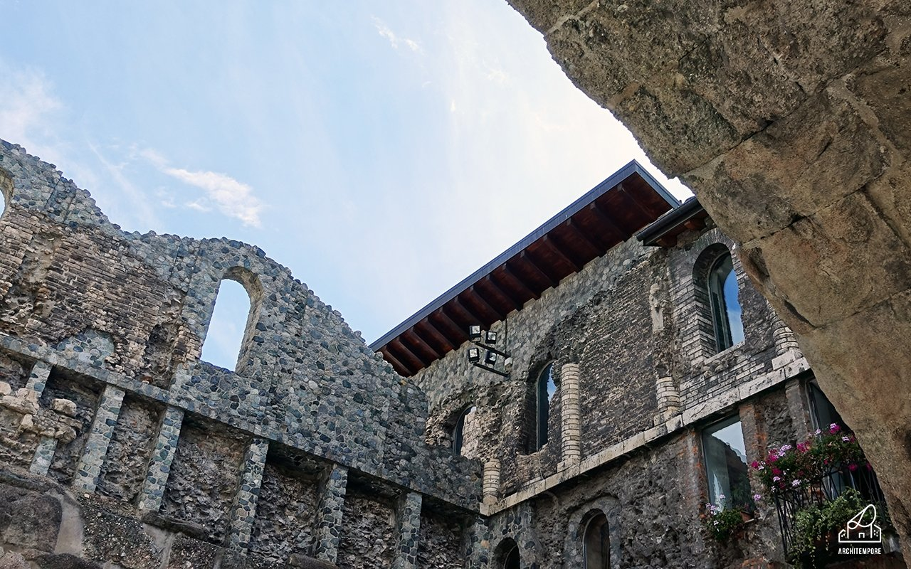Vacanze ad Aosta: dove dormire e cosa vedere