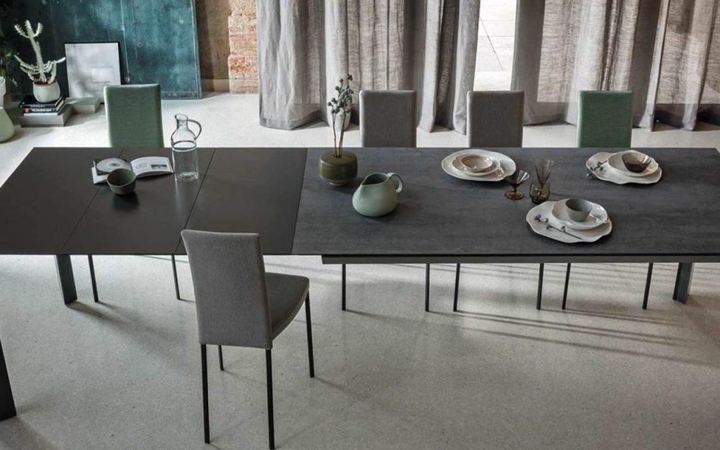 Come scegliere il tavolo da cucina: 5 consigli per non sbagliare