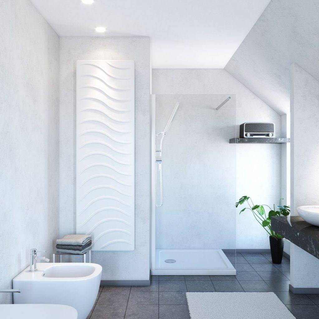 Termoarredi di design: quando l'architettura diventa ecosostenibile