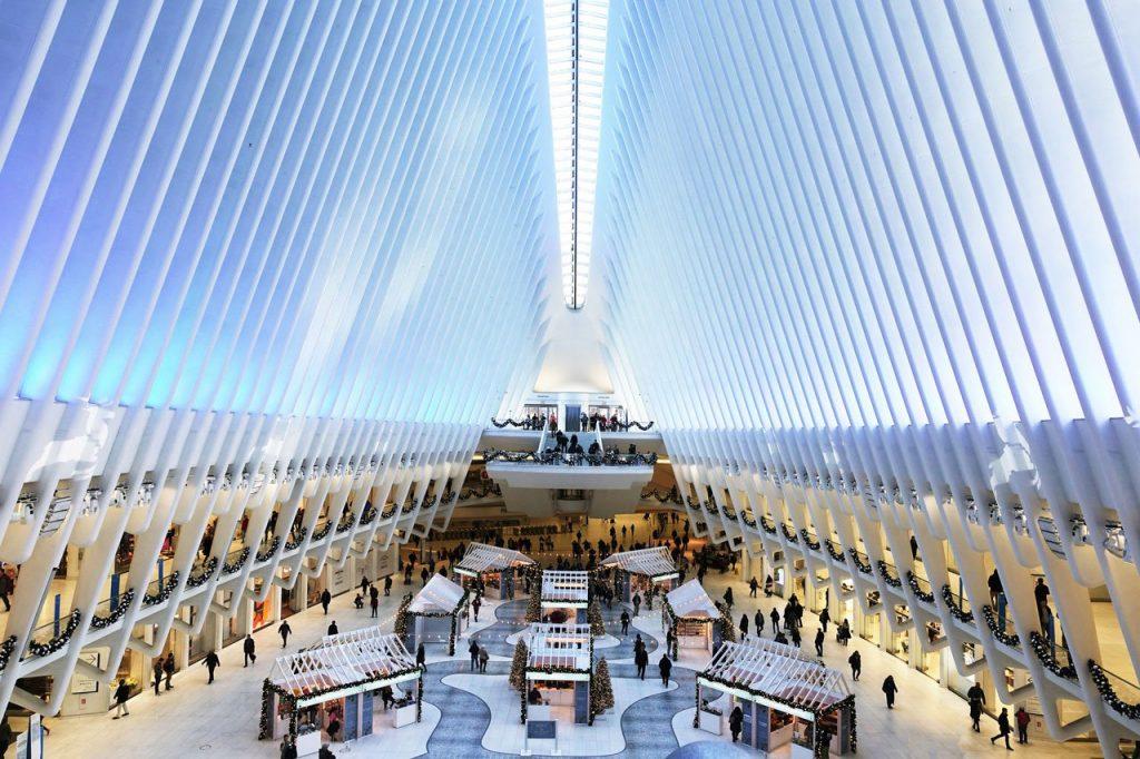 10 Libri di viaggio e architettura che svelano l'anima di 10 città