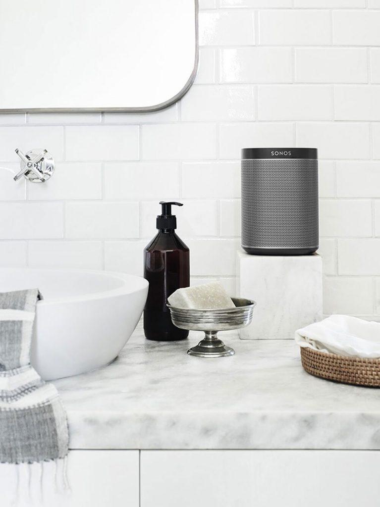 Spa in casa: come ottenerla impermeabilizzando il seminterrato