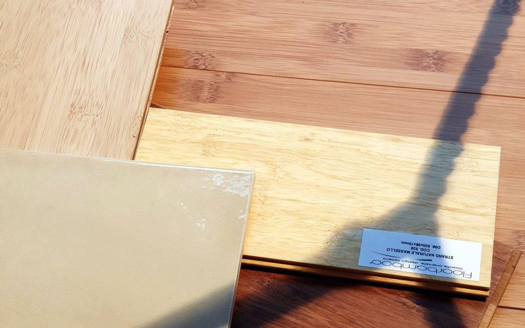 Parquet e pavimenti in legno: come scegliere quello giusto
