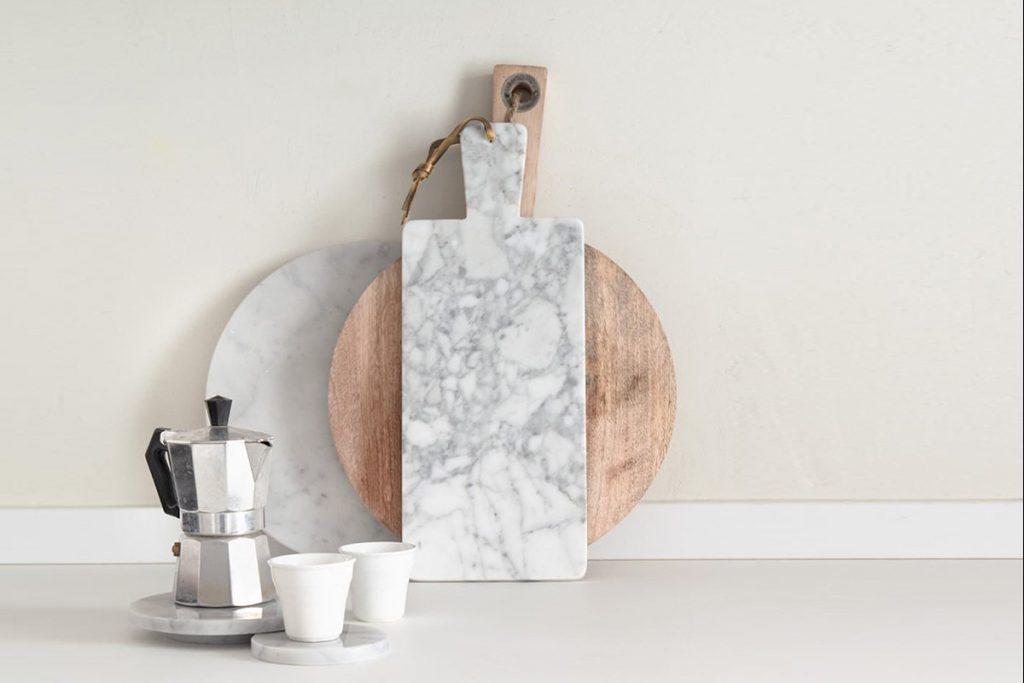 Accessori di design per la cucina? Ecco la wishlist perfetta (plastic free)