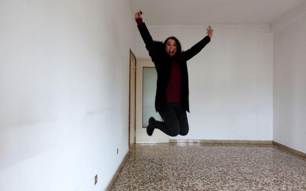Come comprare casa: la guida per chi acquista per la prima volta
